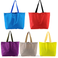 bulk reusable shopping bags