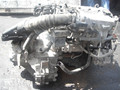 USED 4E ENGINE FOR TOYOTA CAR