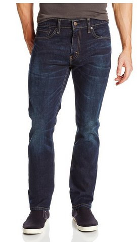 slim fit work jeans pant/ jeans pant factory/cheap denim sourcing/buying office for denim manufacturing