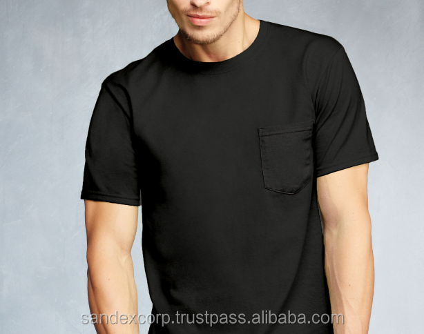 Cooling clothing for men