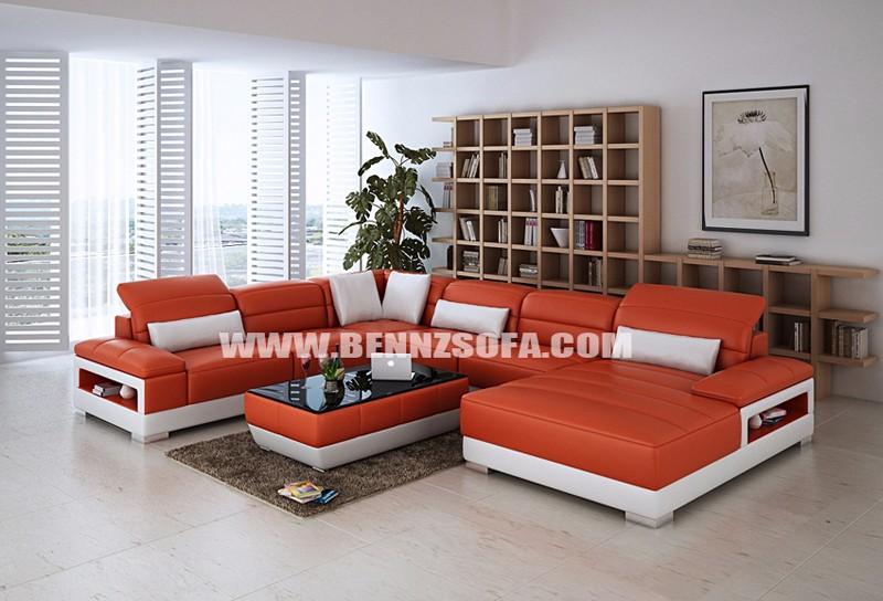 2017 Latest Moroccan Designs Living Room Furniture U Shape Sofa Set Buy U S