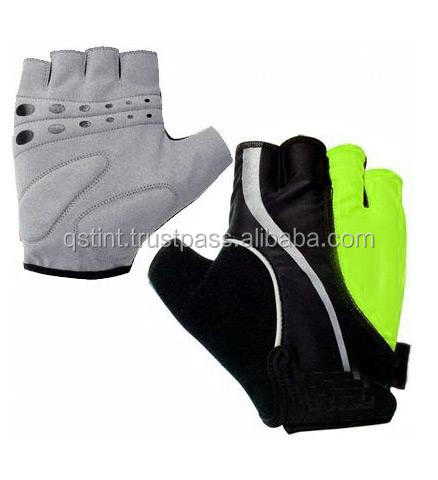 Mountain Bike Gloves Road Racing Bicycle Gloves
