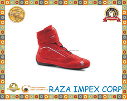 New Model Motorcycle boots,street bike boots,racing boots