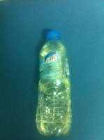Basil oil, methyl chavicol