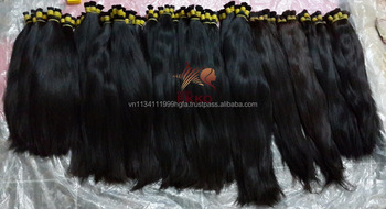 Wholesale Hair Ekkohair distributor Manufacturer Human hair 2016