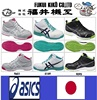 Reliable ladies shoes for industrial use ,color is 3 types