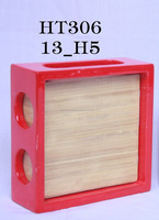 Multifuctional high quality bamboo box handmade in Vietnam, Wooden box ( Skype:hangleknn_1)