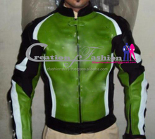 CFLMSM-1523 werwfewrt approved jacket raxer latest ridding fashion jacket