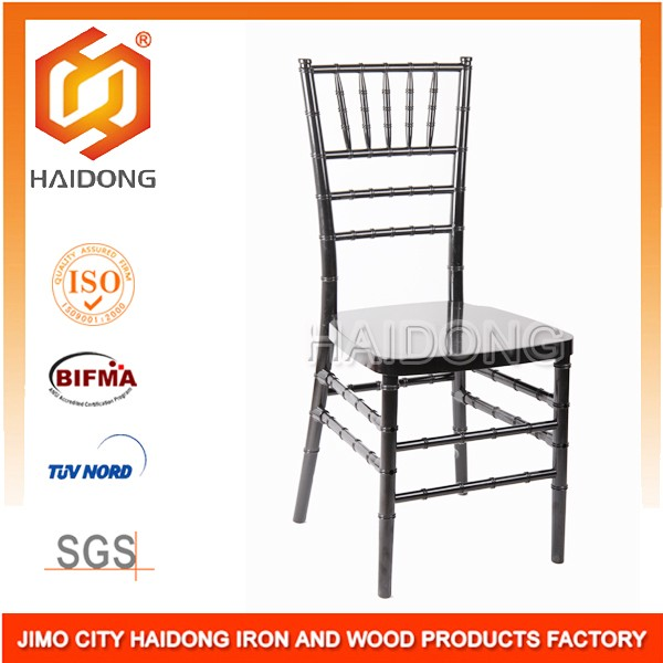 black resin chiavari.jpg