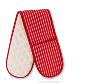 high temperature oven gloves