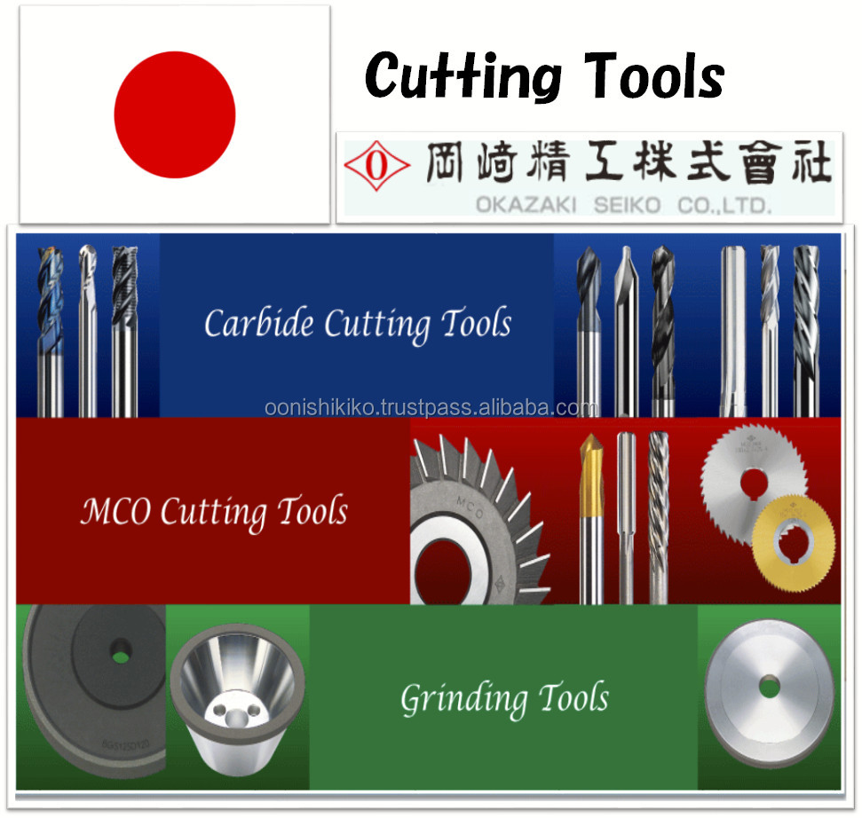 High-security and Popular potato curly fry cutter Cutting Tool for professional , small lot order available