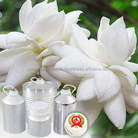 pure & natural mogra floral water suppliers