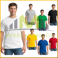 2016 popular Custom t shirt printing with any pattern you provide,free size t shirt wholesale