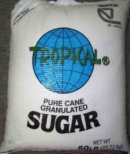 White Refined Brazil Sugar Icumsa 45, White Refined Beet Sugar Icumsa 45, Brown Sugar