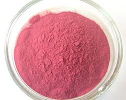 APIs Medicine Cranberry Extract Powder,Natural cranberry extract