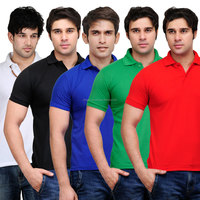 Mens Polo Shirt exports from India