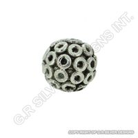 sterling silver charms for jewelry making,silver designer beads jewelry india, sterling silver jewelry findings supplies
