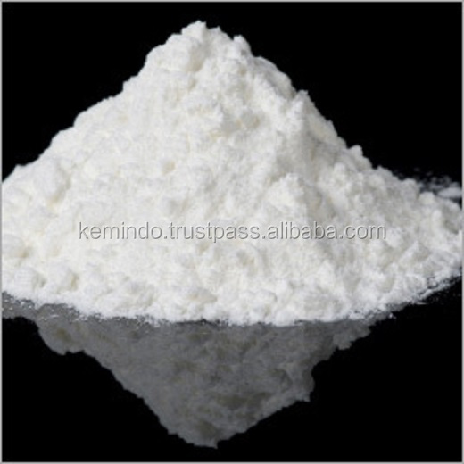 Native Tapioca Starch Powder ( Food Grade )