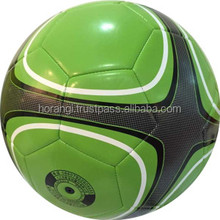 Best promotional pvc size 5 soccer ball football/professional pu soccer ball /cheap