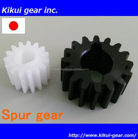 Easy to use and Accurate gear box crank for industrial use , Other gear and Pully also available