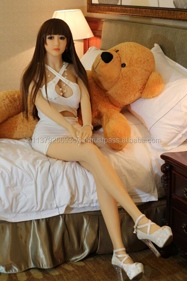 Buy Hot Love Sex Doll With Free Gfit In Assam Guwahati Tezpur Silchor Call-09883427214