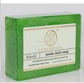 Khadi Natural Herbal Neem-Tulsi Soap