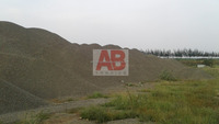 Aggregates / Gravel & Crushed stone (5-23 mm, 30-80 mm etc.) / stone chips