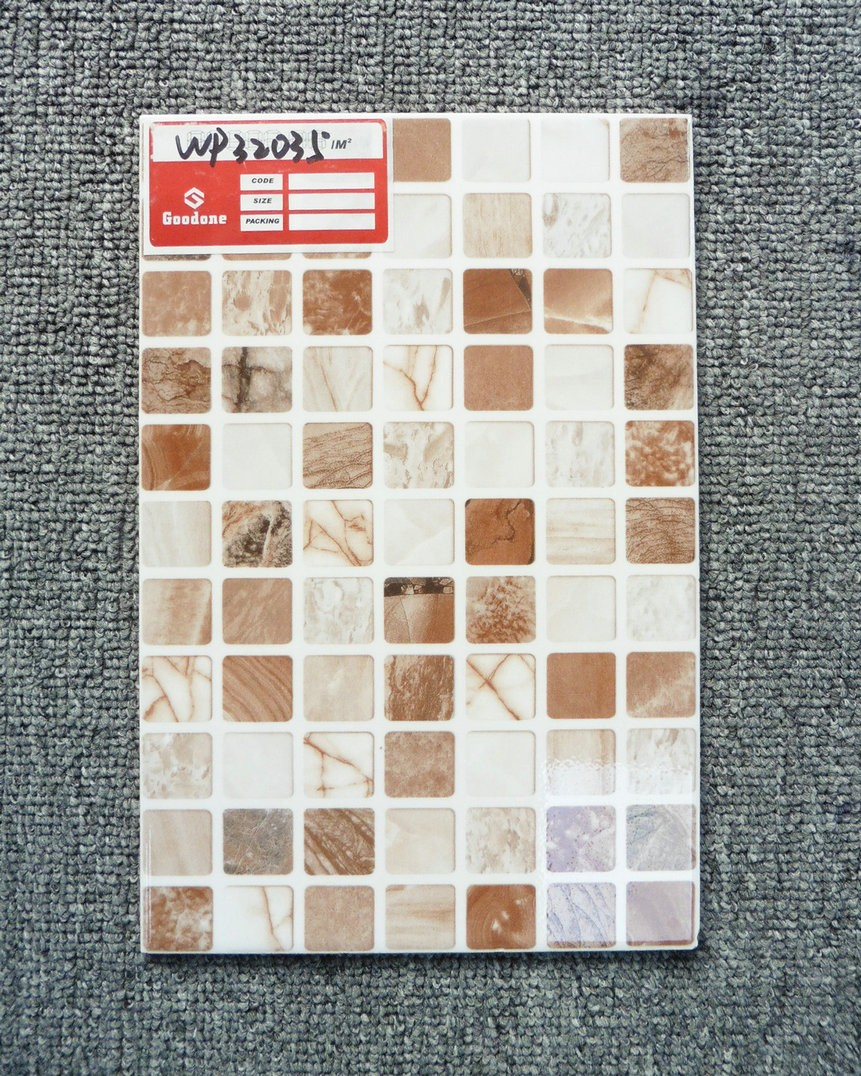 Unglazed ceramic tile lowes