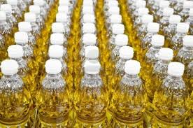 pure refined Ukraine sunflower oil the best price