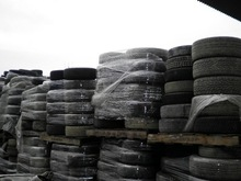 Used Car tires good Quality car tire205/65r15 175/70r13 for export