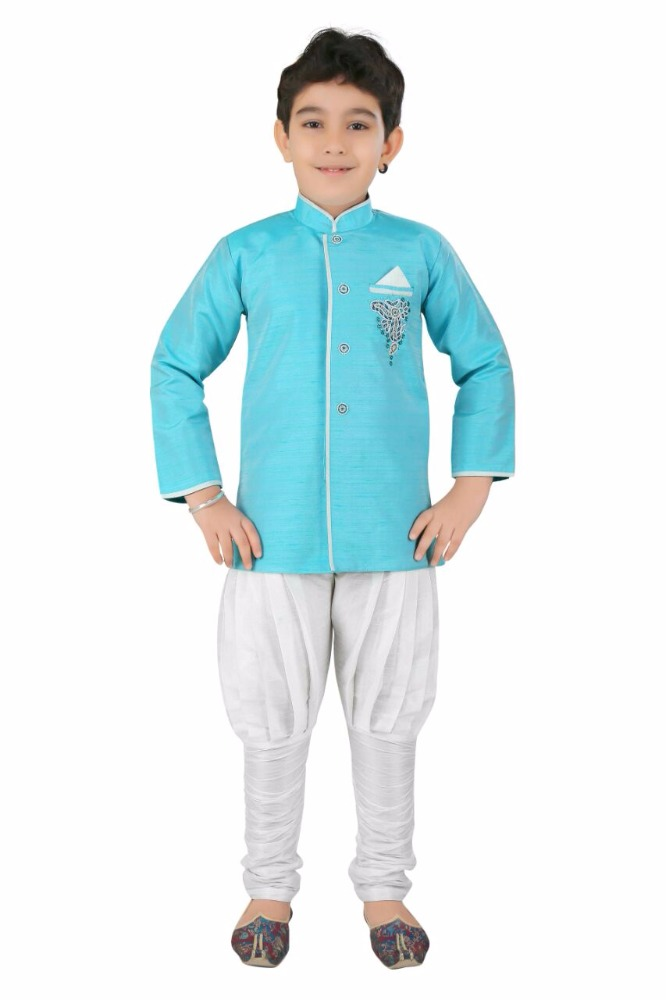 kurta designs for kids
