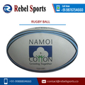 Outstanding Range of Rugby Ball Bladder Exporter