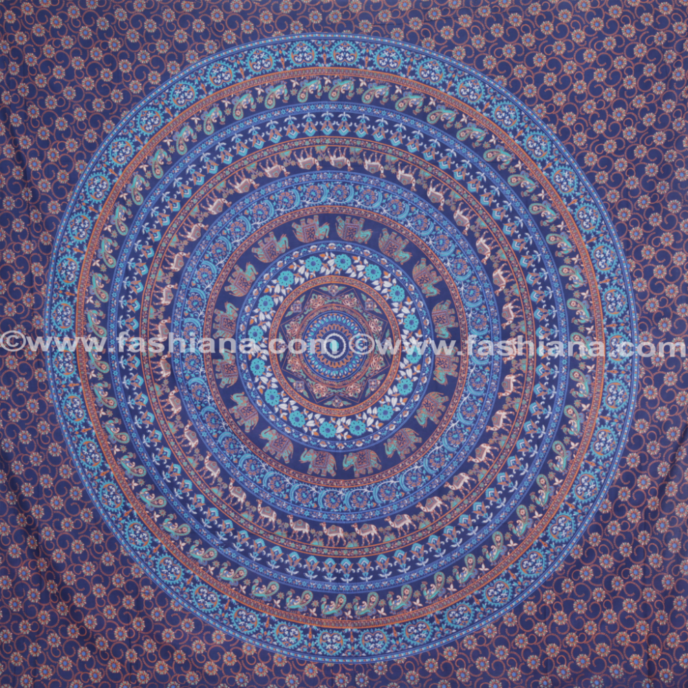 mandala tapestry wall hanging wholesale tapestry home decoration wall hanging kitchen wall hanging cabinet wholesale yoga mats