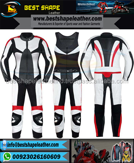 motorcycle racing suit and racing wear/car racing suit/top rated race wear Motorbike Racing Suits