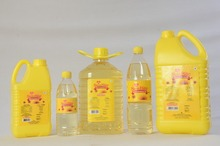 REFINED CRUDE SUNFLOWER OIL , SOYABEAN OIL AVAILABLE