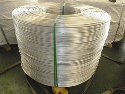 professional supplier aluminium wire rod