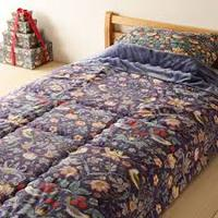 Japanese bedding items for home and elderly facilities looking for distributors in Singapore made in china bedding set
