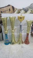 Best quality KM khalil mamoon hookah shisha with cheap price