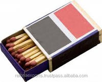 Fancy kitchen safety match boxes suppliers in india