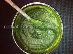 Henna Mehndi Mehendi Powder, 9 Herbs Blend, Hair Dye Color