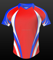 Sublimated Soccer/Football Kits