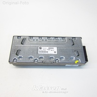 amplifier for BMW F01 7-Series 06.08- 65129248552 Top-Hifi-System