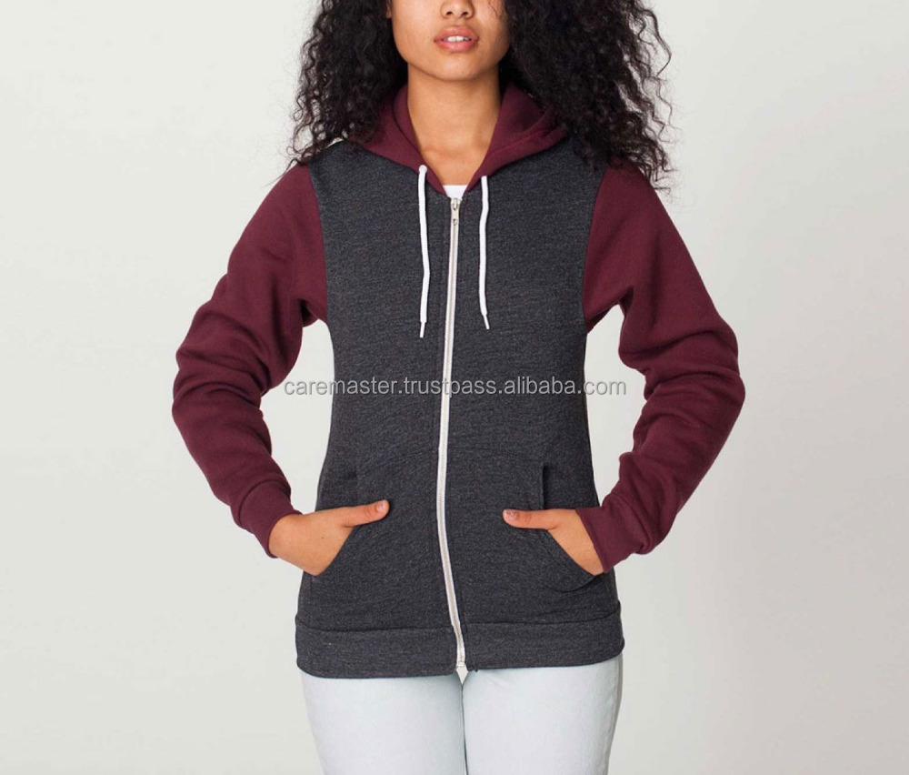 Top hoodies for men and women newly customed/Plain hoodie for girls and boys
