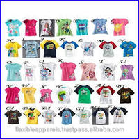 kids led sound activated t-shirts