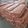 Copper Wire Millberry Scrap 99 9