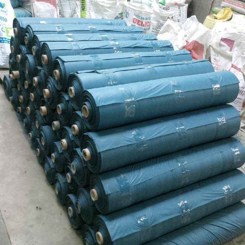 PE/ LDPE/ HDPE and Other Recycling Material