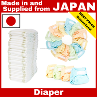 High quality and Premium sleepy diaper Japanese Baby Diaper for baby , children , adult , Japanese brands