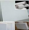 Calcium Silicate Boards/Pipe Covers + 971 56 5478106 Dubai Pipe insulation calcium silicate Abu Dhabi/Qatar/Ajman/Kuwait/Sharjah