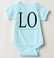 baby clothes jumpsuit infant & toddler baby romper baby short sleeve bodysuit