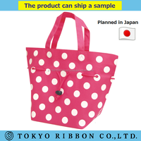 Design and Functional shopping bag with Multi-functional
